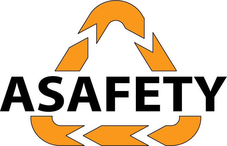 Asafety AS – Industri